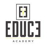 Educe Academy